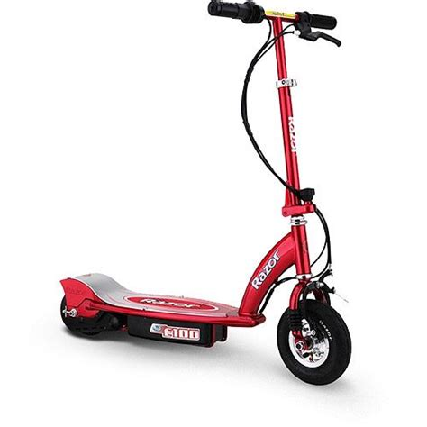 razor electric scooter for 10 year old girls 196 best gift ideas for 10 year old boy images on