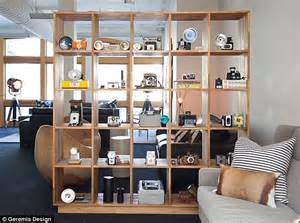 interior design instagram uk the perfect place for a selfie inside instagram s san