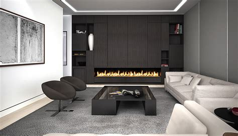 Interior Design Ft Lauderdale by Interior Designers Fort Lauderdale Miami And West Palm