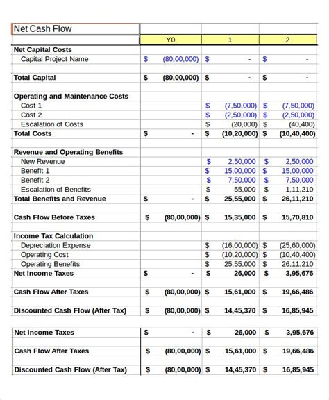 budget and flow template 569 best budget template images on budgeting
