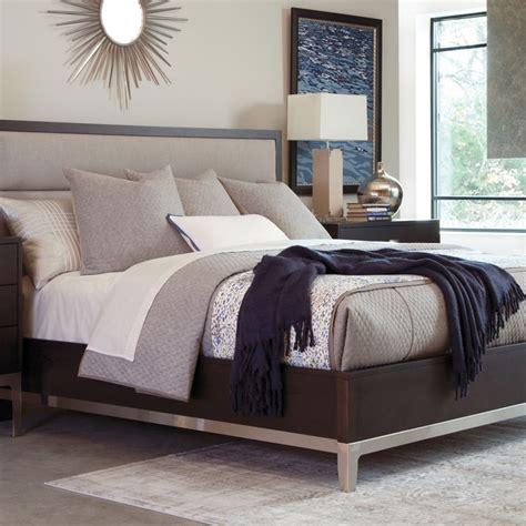 bedroom furniture windsor ontario bedroom furniture windsor ontario 28 images bedroom