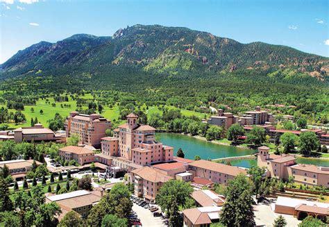 Places To Detox In Fenver Co by 7 Only In Colorado Places To Stay Colorado