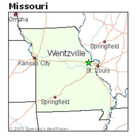 houses for rent wentzville mo best places to live in wentzville missouri