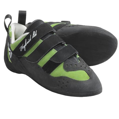 millet climbing shoes millet ld hybrid climbing shoes for save 31