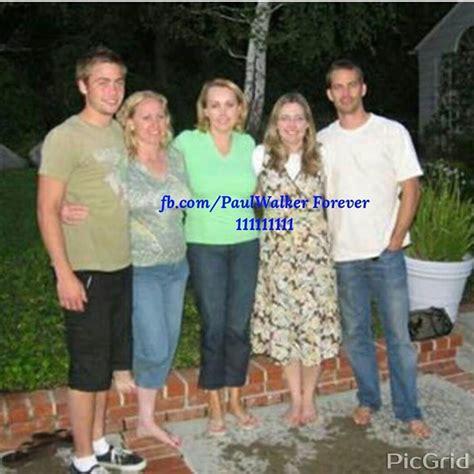 142 besten paul s family bilder auf ruhe in 142 besten paul s family bilder auf ruhe in