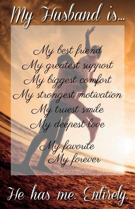 lines for husband quotes for husband in image quotes at