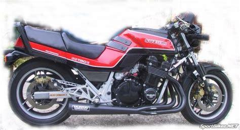 Suzuki Gs1150 17 Best Images About Suzuki Gs1150 Inspiration On
