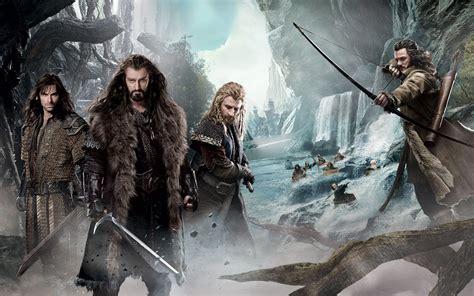 hobbit hd wallpapers  pixelstalknet