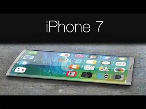 Iphone Uk Launch All The Details Right Here Right Now by Iphone 7 Release Date For Sprint Iphone 7 Zap