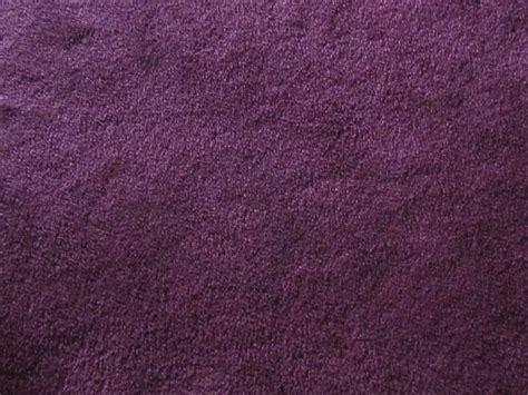 teppich lila purple carpet by tizjezzme on deviantart