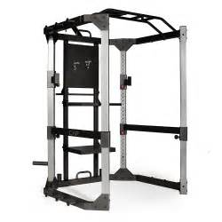 rogue r4 power rack review 2017