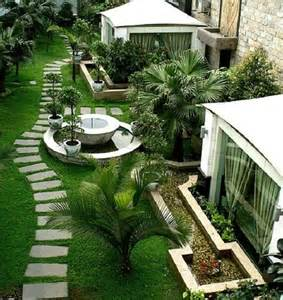 Eco Garden Ideas Inspirations Modern And Simple Roof Garden Design For Eco Friendly Landscaping Gardening Ideas