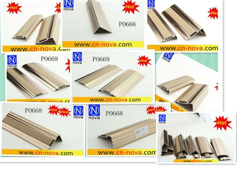 how to cut laminate flooring without chipping laminate flooring cutting laminate flooring chipping