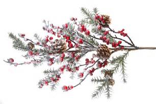 k 228 the wohlfahrt online shop branch with frosted red berries and pinecones rothenburg ob