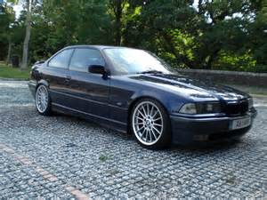 bmw e36 318is for sale