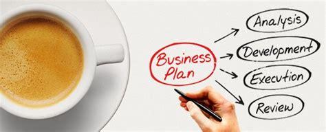 business plan per business plan bar come farlo per aprire un bar