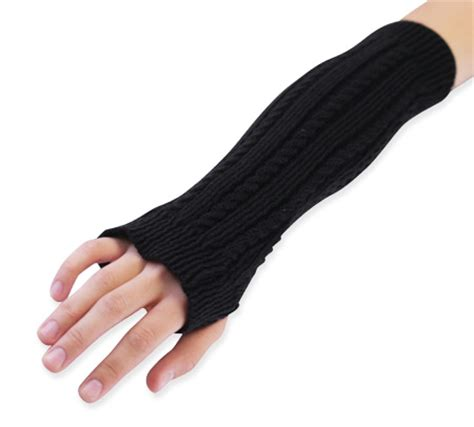 printable arm knitting directions arm knit pattern warmer 171 free knitting patterns