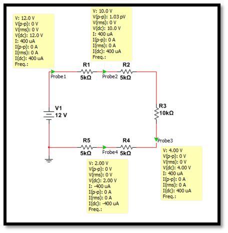 resistor calculator using labview resistor calculator using labview 28 images labview wire resistance calculator witminerj