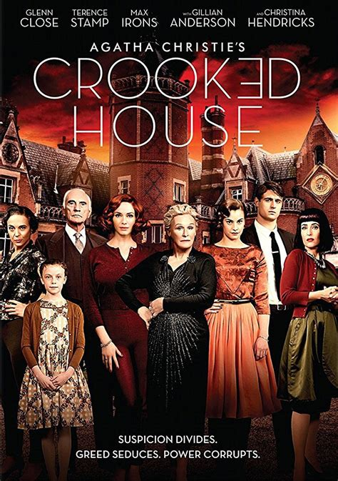 crooked house movie online in english with english download crooked house movie for ipod iphone ipad in hd