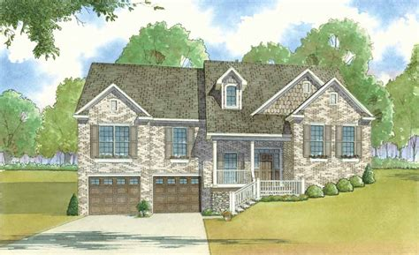 southern house plans on pinterest traditional house southern traditional house plan 5017 hamilton cove