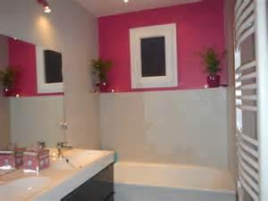 peindre carrelage salle de bain avant apres solutions