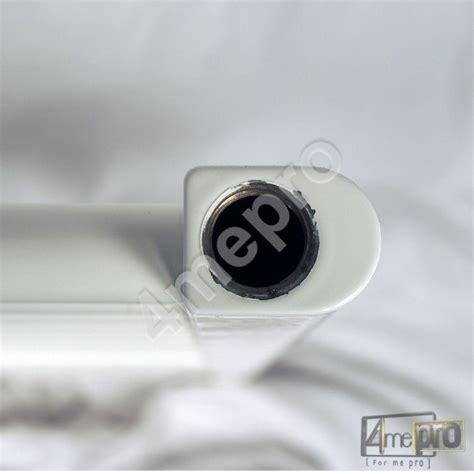 seche serviette a eau chaude 2556 s 232 che serviette eau chaude ou mixte 2 121 x 60 cm