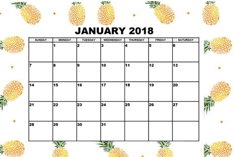 the office desk calendar january 2018 office desk calendar calendar 2018
