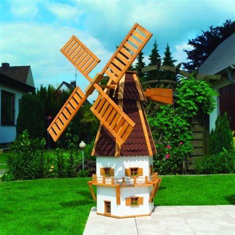 Plan De Moulin A Vent De Jardin En Bois by Moulin De Jardin Syma Mobilier Jardin Moulin Decoratif