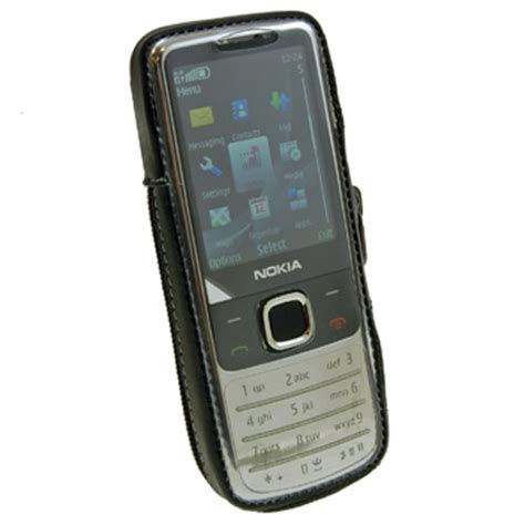 Casing Nokia 6700 Classic Wellcomm Top 5 Cases For The Nokia 6700 Mobile