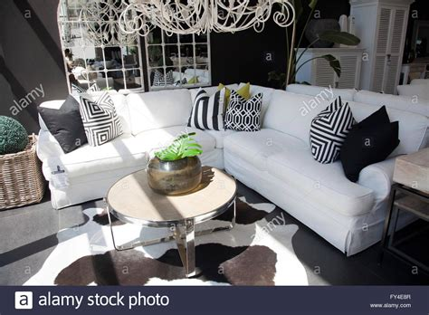 sofas and couches cape town couches sofas cape town couches and sofas