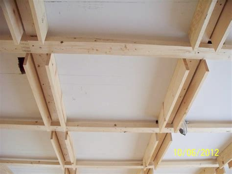 coffered ceiling designs home decor waplag rate this