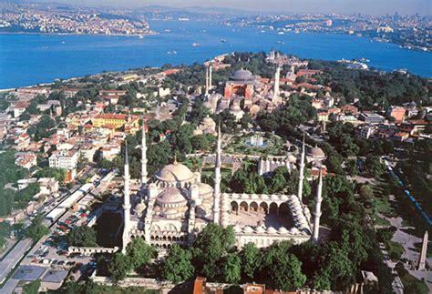 bitlis turistik ve tarihi yerleri resimler foto galerisi resim 1 istanbul turistik ve tarihi yerleri resimler foto galerisi