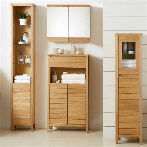 Next Bathroom Storage Bathroom Cabinets And Cupboards The Best Bathroom Storage Housekeeping
