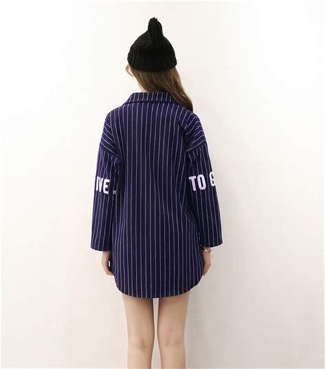 jual jaket luaran cardigan kemeja fashion wanita korea