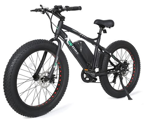 best electric bike 5 top rated best cheap electric bikes of 2017 we are