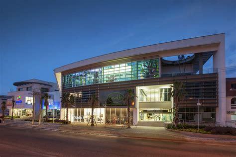 centro comercial home design plaza centro comercial arrecife centros comerciales