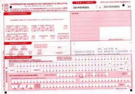 comune di iglesias ufficio anagrafe certificato storico di lavoro