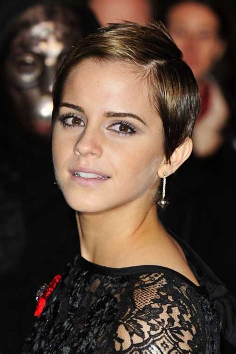 celebrity pixie 1000 images about hair i love on pinterest