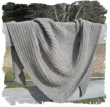 knit lace shawl pattern easy lace shawl pattern easy lace knitting pattern by by woolies