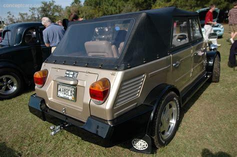 1974 volkswagen thing type 181 1974 volkswagen type 181 thing image https www