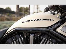V-Rod Night Rod Special, Still the Best-Looking Harley in ... V And S Logo Design