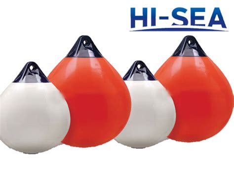 boat fender buoy boat fender supplier china pvc buoy manufacturer hi sea