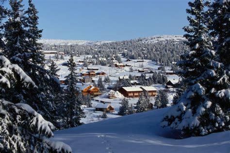 imagenes de paisajes con nieve la nieve el mar y los paisajes 35 para 237 sos naturales