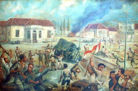 biografi jendral sudirman singkat dan jelas mengulas sejarah bangsa indonesia dengan singkat dan jelas