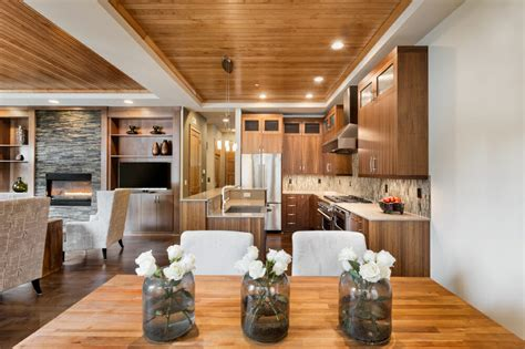 tray ceilings tray ceiling designs modernize