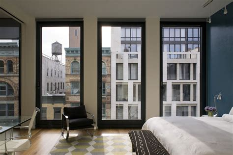 floor to ceiling windows for modern home window