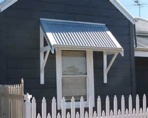 federation awnings 25 best ideas about window awnings on window