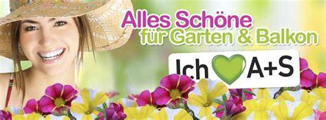 Www Ahrens Und Sieberz De 4557 by Ahrens Sieberz Gutschein 187 Rabatte Gutscheincodes
