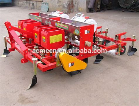 Seed Planter For Sale by New Arrival Price Of Manual Seeder Planter Machine Corn Seed Planting Machine For Sale Groundnut