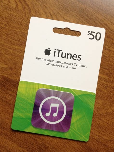 Win Apple Gift Card - win an apple gift card photo 1